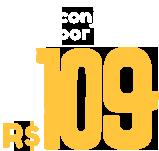 5por109